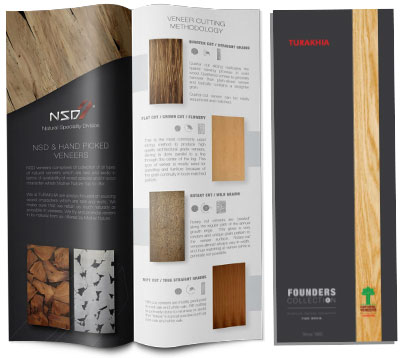 Download The Process of Veneering for Furniture