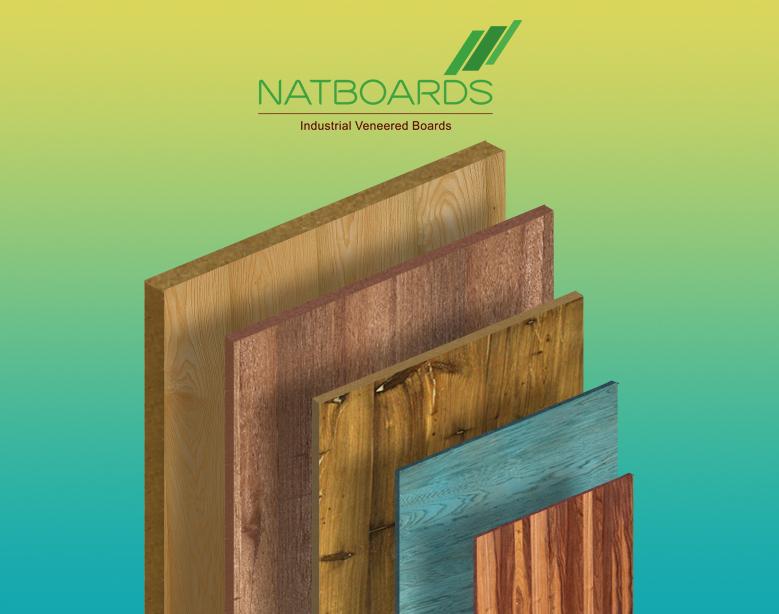 Natboards