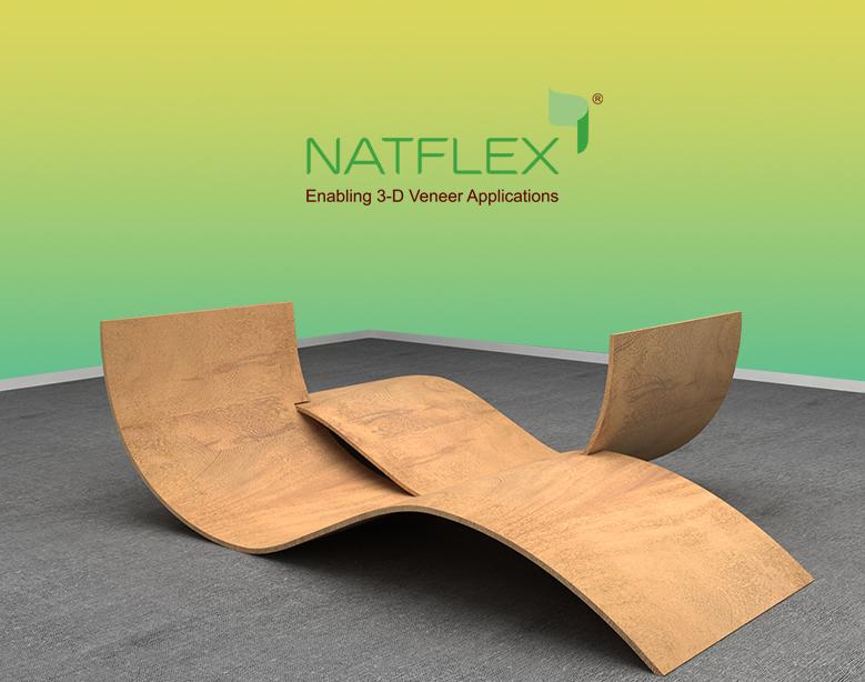 Natflex