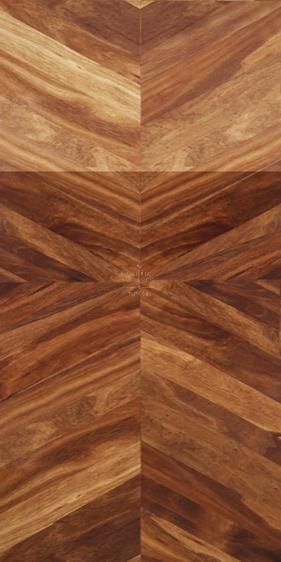 High Quality Wood Veneers Natural Veneers